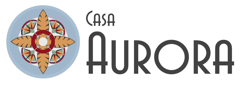 Casa Aurora Saleres