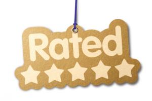 I give Casa Aurora a five star review!